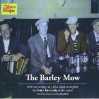 Barley Mow web image