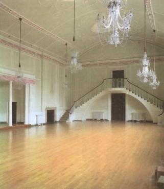 Bury St Eds assembly room 70mm72dpi